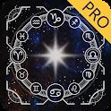 Daily Horoscopes Pro icon
