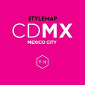 StyleMap Free