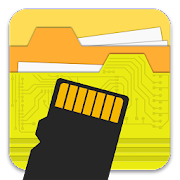 File Manager Free APK