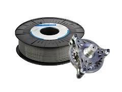 Metal 3D Printing Filament