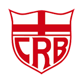 CRB Oficial