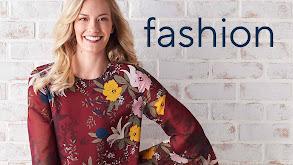 Kerstin's Fashion Deals thumbnail