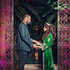Wedding photographer Alla Kishek (allakishek). Photo of 06.10.2017