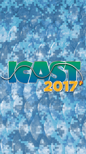 ICAST Fishing 2017- screenshot thumbnail