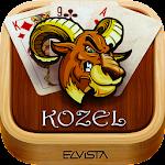 Kozel HD Online 1.7.1.35