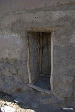 Photo: puerta de 1,5 m