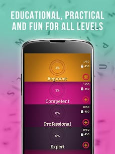 Learn English with Listening Master Pro Mod Apk Download For Android 4