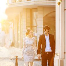 Wedding photographer Mindiya Dumbadze (MDumbadze). Photo of 21.11.2017