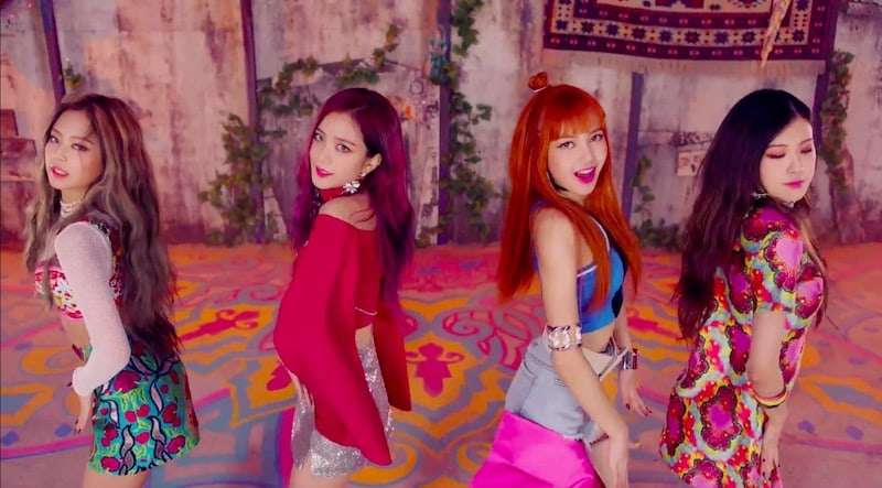 blackpink-as-if