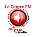 Le Centre FM icon