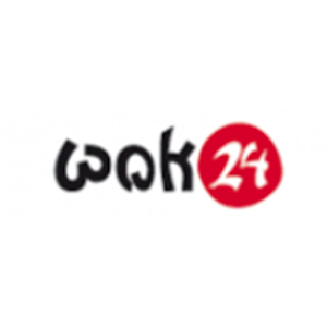 Tải Wok 24 (Rotterdam) APK