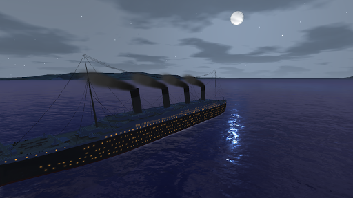 Télécharger Ship Simulator 2020 mod apk screenshots 1