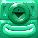 Tap the Blocks - Androidアプリ