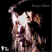 Rose Ashes