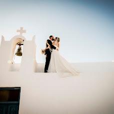 Wedding photographer ambra pegorari (pegorari). Photo of 13.06.2018
