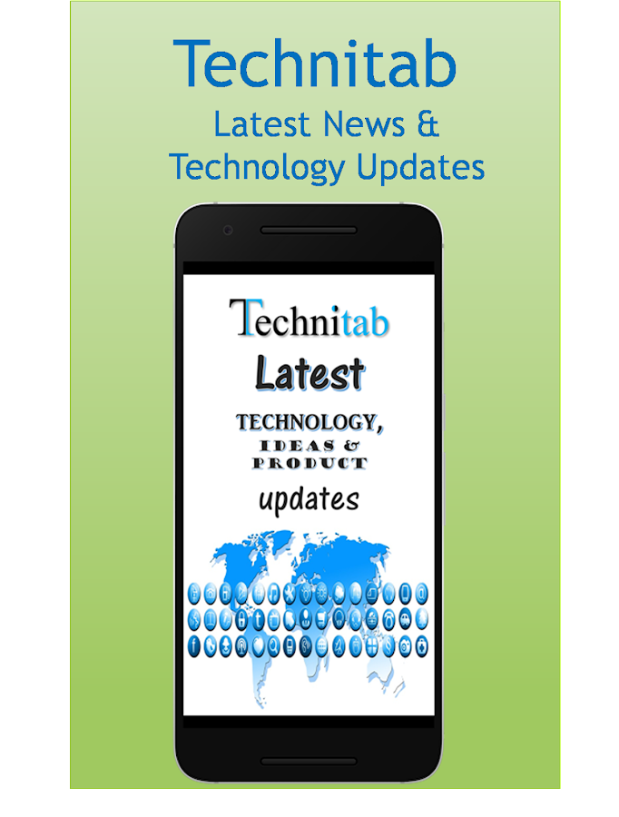 Technology News India- screenshot