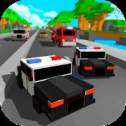 Road Rush : 2Cars Challenge