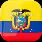 Radio Ecuador icon