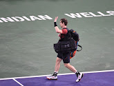Toernooi van Montreal krijgt flinke knauw: na Djokovic, Wawrinka en Cilic, moet nu ook Andy Murray forfait geven