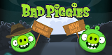 Bad Piggies Apk Download Free for PC, smart TV