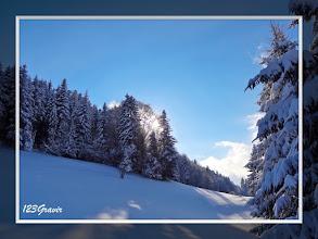 Photo: Haut Mont