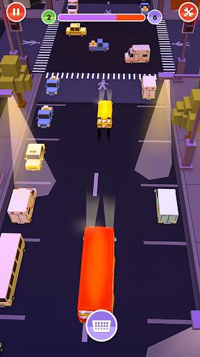 Traffic Car.io screenshot 8