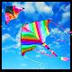 Basant The Kite Fight APK