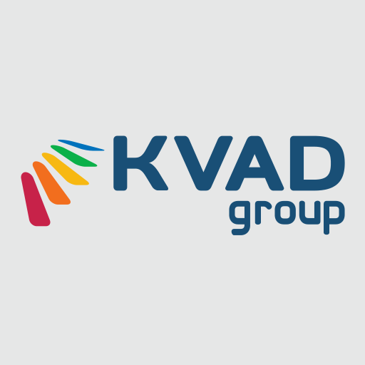 KVADGroup avatar image