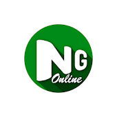 Nigeria Online - News and Radio
