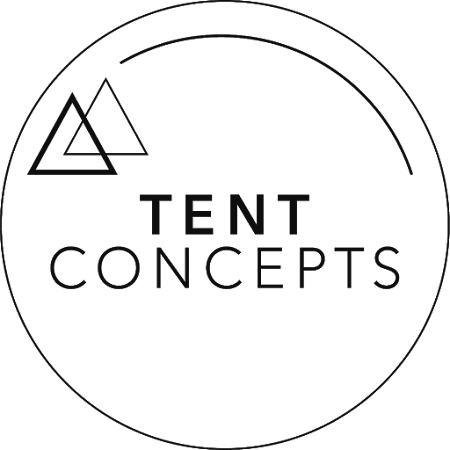 Tentconcepts
