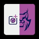 AccuLynx ReportsPlus APK