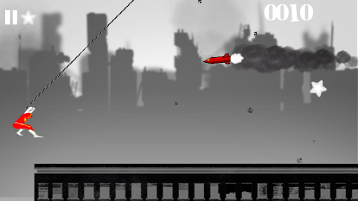 Stickman Battle field 82.0 screenshots 8