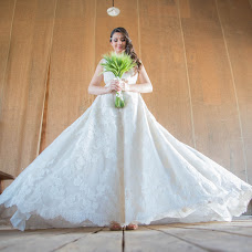 Wedding photographer Marcelo Almeida (marceloalmeida). Photo of 10.10.2018