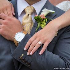 Wedding photographer Shem Roose (shemroose). Photo of 09.09.2019