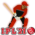 World Cricket Indian T20 Live 2021 icon