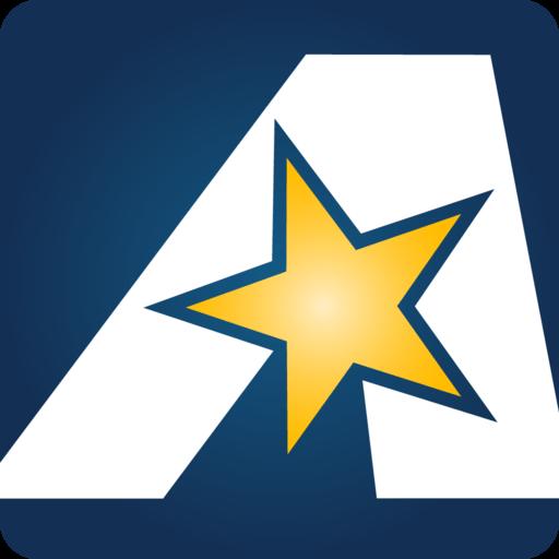 AFN Pacific 新聞 App LOGO-APP開箱王