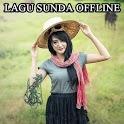 Lagu Sunda Terpopuler Offline icon
