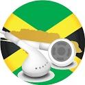 📻 🇯🇲 Radio Jamaica icon