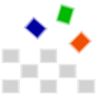 inferoQR icon