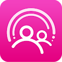U+배움마당 icon