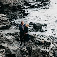 Wedding photographer Gala Rodriges (galarodriguez). Photo of 15.02.2018