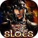Ben rich: HUR slots Icon
