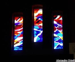 Photo: Eglise de Waziers