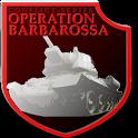 Operation Barbarossa LITE icon