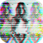 Trippy Effects - Psychedelic Camera icon