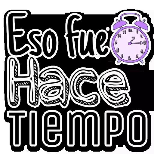 Stickers Romanticos Y Frases De Amor Para Whatsapp додатки