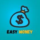 Easy Money Заработка денег 2021 без вложения