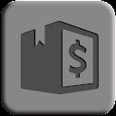 CashBox Mobile app thumbnail