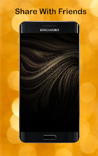 Wallpapers For Huawei Ascend Mate 7 - náhled