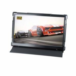 buy Best Portable Monitor